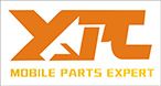 XPC Electronic Co.,Ltd mobile phone spare parts company