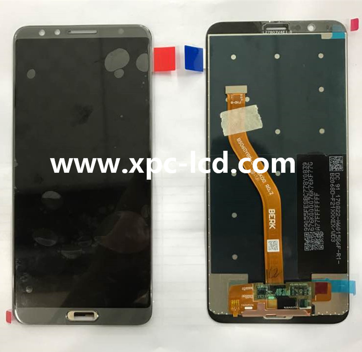New Orginal Huawei Mate 10 pro LCD and Digitizer Grey