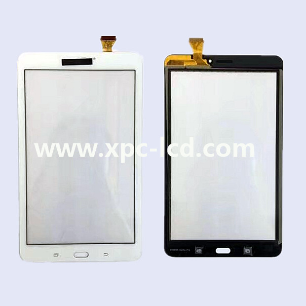 For Samsung Galaxy Tab E 8.0 T377 touch screen White