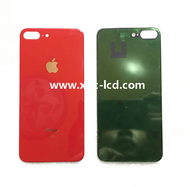 Factory Price Iphone 8G Battery cover